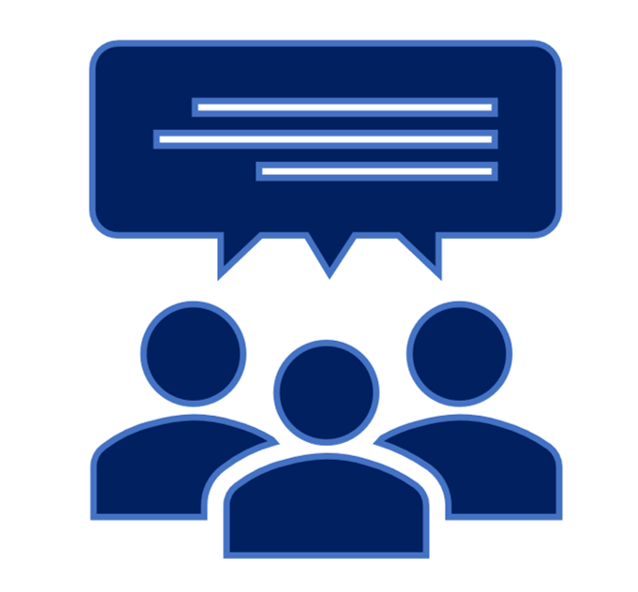 voice of the customer - quality improvement tool